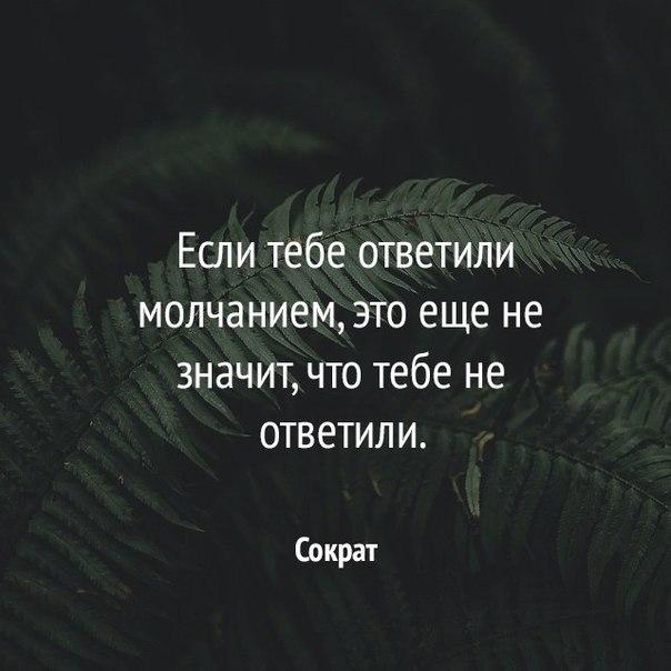 Фото №456241186 со страницы Елизаветы Петровской