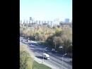 Сталк по ТЭЦ25 Москва Очаково MOV 0000048