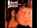 David Gibson - Easy Street [Hi Tech Lite AOR]