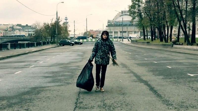 """Андрей Борисов on Instagram: """"Новый хит от МС Задиры Delayla ❤️Отмечай друзей мигрантов! Они тоже хотят любви нурлан антиповаоля прикол рж..."""