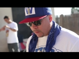 V LOKO OH YEAH FT. BLENS THA OUTLAW (Official Music Video)