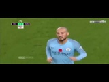 Manchester City vs Manchester United 3-1 All Goals &amp Extended Highlights