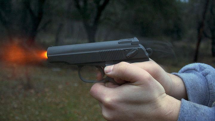 Под Преградной застрелили мужчину из Усть-Джегуты
