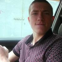 Александр Фисенко, 9 июля , Жуковский, id188556219
