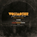 Wolfmother альбом Joker & The Thief
