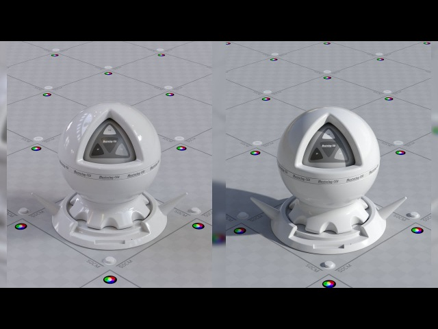 Tutorial No.59 : Shader Ball for Arnold for 3ds Max