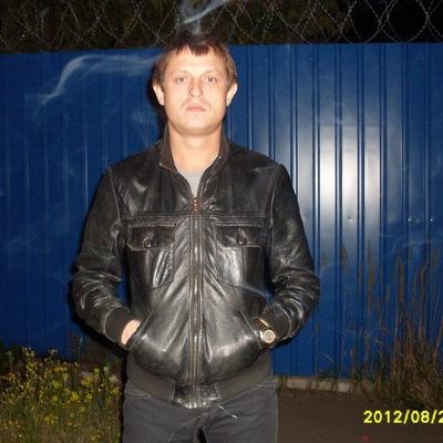 Николай Козлов, 16 июня , Москва, id166198720