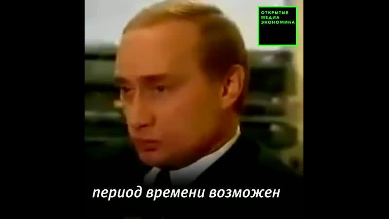 Post by olga_strekal 480 x 480