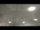 Глянцевые потолки в Безенчуке