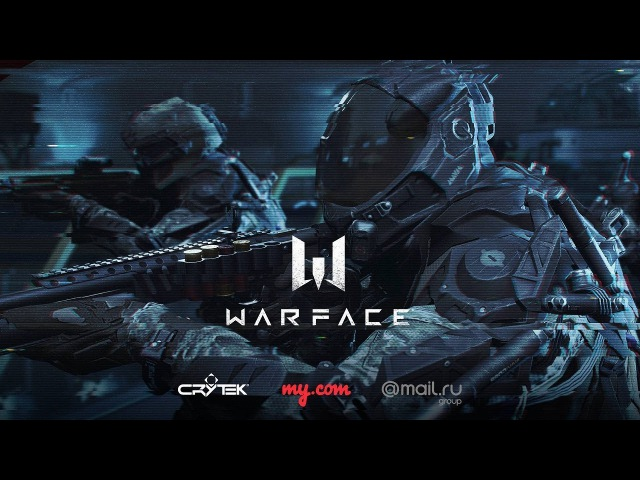 Warface: Нарезка интересных моментов на РМ, КВ И ПАБах 6