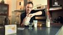 Екатерина Селиверстова готовит крем-брюле Energy Diet. Вкусный способ похудеть