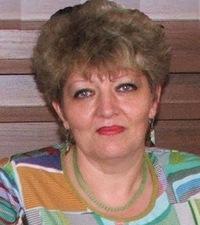 Ирина Бондарь, 10 февраля 1999, Харьков, id224558730