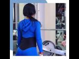 #medlife_fitness_video