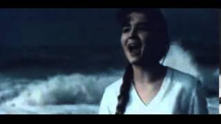 Только ты (1ая песня Тони из кф Только ты, 1972) - поёт Диана Петриненко