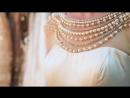 арт. C1678 Атласное свадебное платье размер 40/42, цвет айвори прокат 6500.00 р.