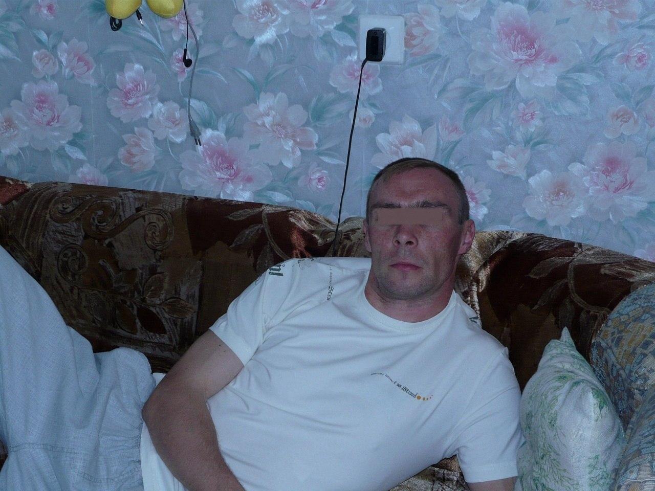 Проститут мужчина киров 9 фотография