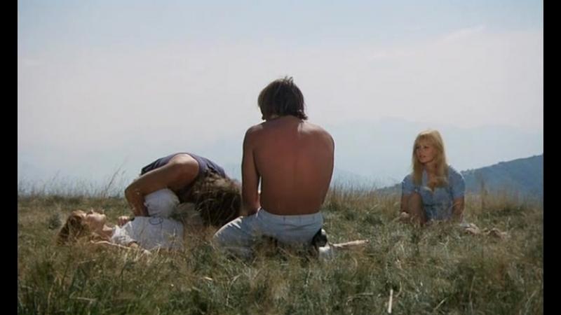 Les Valseuses(1974) -3