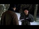Боевой алень - Бумер (2003) [отрывок / фрагмент / эпизод]
