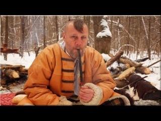 Николай Емелин ~ За чубы козацкие!