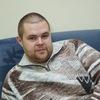 Психолог Иван Угаров