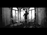 Sleeping Dog - Bad Bones (2018) (Alternative Metal / Post Hardcore)