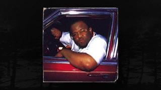 DJ SQUEEKY - DRINK YA YAK, SMOKE A SAC (DJ VEKARA REMIX) (Memphis 66.6 Exclusive)