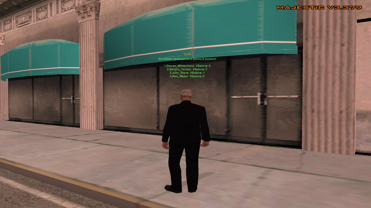 how to join a gta v rp server