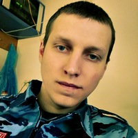 Аватар Андрея Герасименко