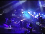 Tangerine Dream (GER) - Royal Albert Hall, London April 1st, 2010 PART 2