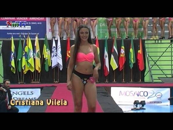 160730 Miss Odivelas 2016