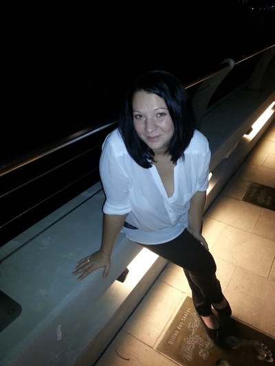 Anastasia Mitrosina, 12 ноября , Киев, id204117594