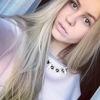 Polina Smal`