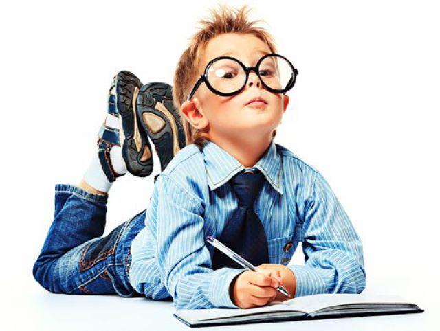 Логические задачи для детей дошкольного возраста - подборка
