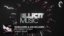 Stargazers Sue McLaren - The Perfect Storm (Unbeat Extended Mix) Ellicit Music