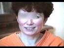 (R) Шизофрения, острый бред © (R) Acute delirium. Psychiatry