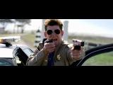 ▶ Жажда скорости / Need for Speed (2014) Русский трейлер HD