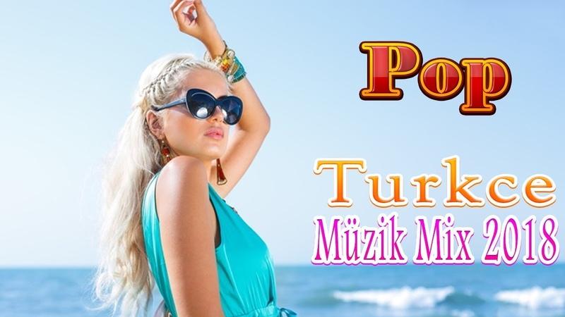 Haftanın En Çok Dinlenen Türkçe Şarkıları ✮ En Yeni Türkçe Pop Hit Şarkılar 2019♫ Özel