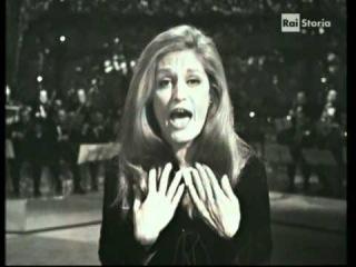 Dalida - Nel 2023 (1969) ( L'an 2005  �� �����������) ��������� ������ ���� ����� : � 2023,23 ���� ���� ��� ��� �� �����, �� �� ���� ������ ������ � �������������.