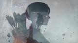 Karen O I Shall Rise Official Music Video