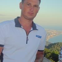 Александр Баданин