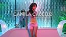 """Camila Cabello for Skechers D'Lites Miami"""""""