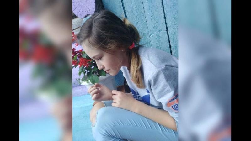 Video_2018_Sep_01_08_32_02.mp4
