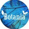 """Ботанический сад """"Botania"""""""