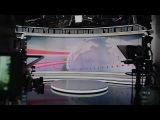 Гості прибувають на весілля Євгенії Тимошенко. Онлайн-трансляція - YouTube