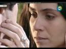 Лукас приходит к Жади и она его прощает obovsemжадисериалклонсаидсаидижадихадижазорайделукаслараназиралатифалукасижад