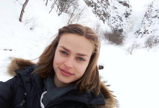 #BirgitKos@models_instagram — birgitkos