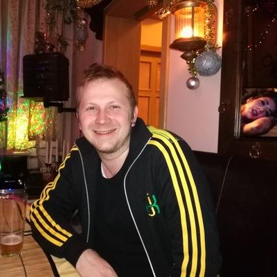 Егор Дьяконов