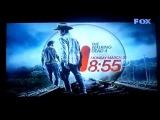 Ходячие Мертвецы | The Walking Dead - 4 Сезон 16 серия ПРОМО #3