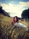 Марина Дровосекова фото #31