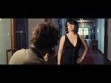 Облака Зильс Марии (2014 Второй трейлер)